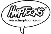 Hey fans i am. Numbers drawing harptoons graphic free stock