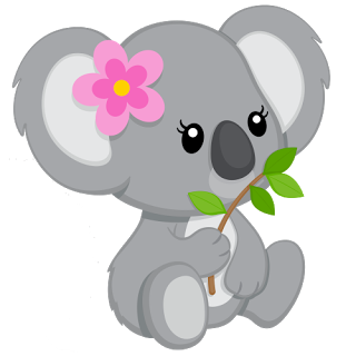 Numbers drawing koala. Image result for bear