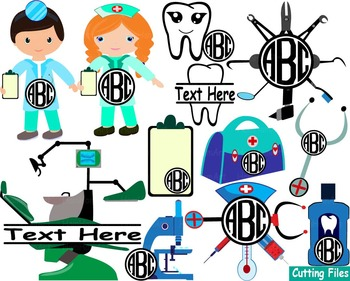Nurse clipart hero. Dentist doctor dental clip