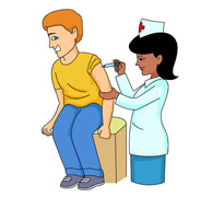 Nurse clipart patient history. Search results for clip