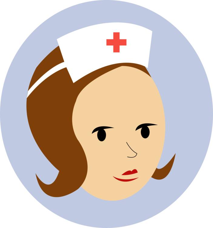 Nurse clipart research. Nursing pin s cap