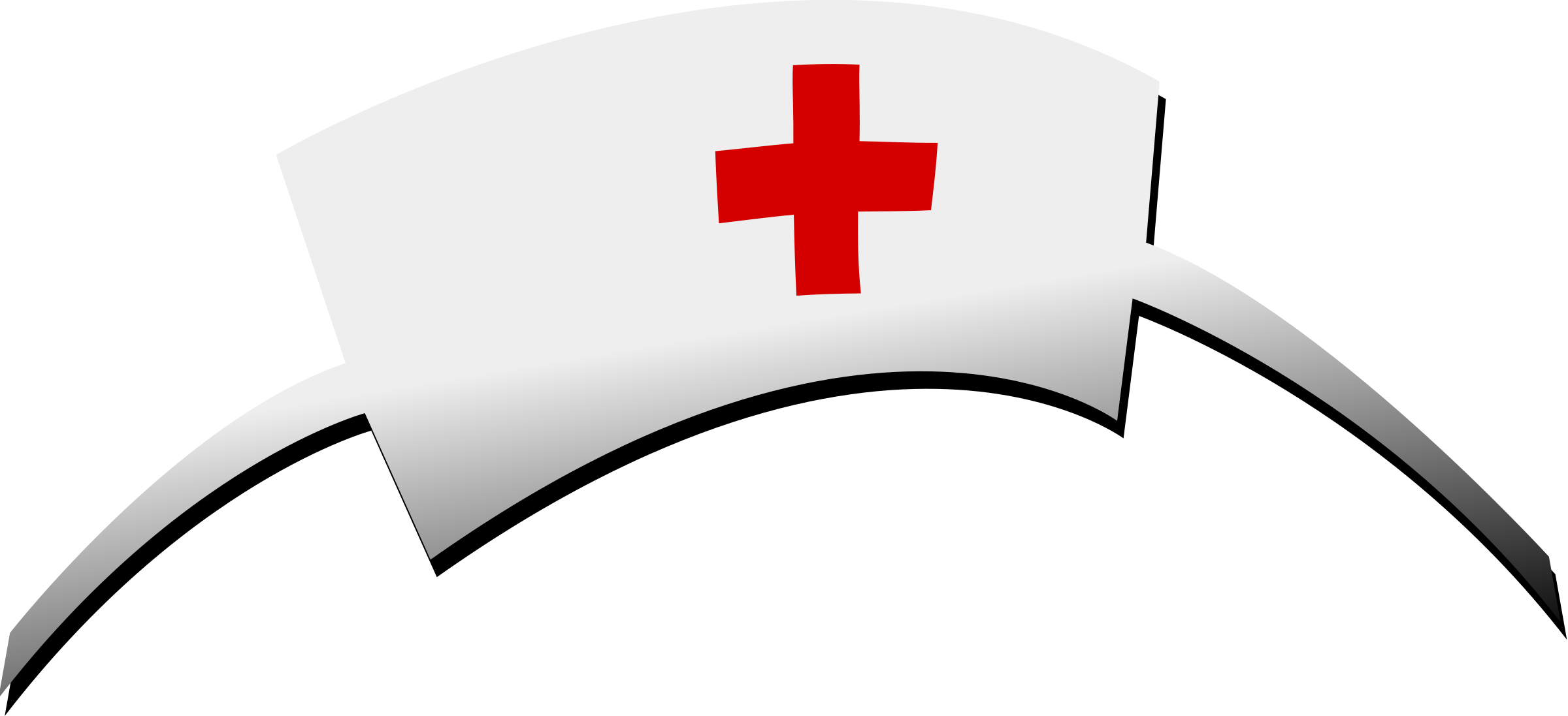Nurse hat png. Icons free and downloads