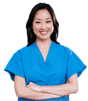 Nurse png blue. Clipping web clinicalkey anz