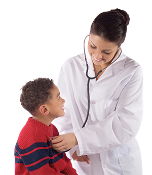 Nurse png kid. Child and images pngio