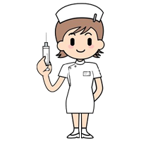 Nurse png kid. Picture for kids careers