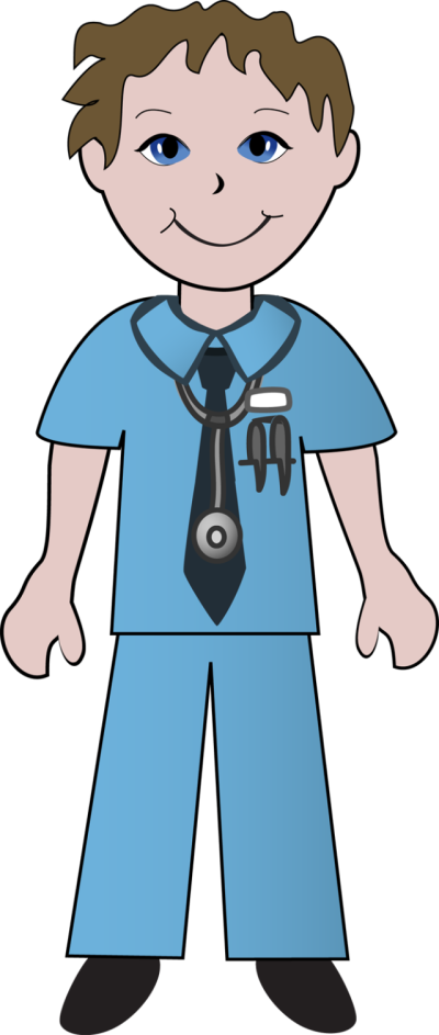 Nurse png tired. Dlpng clip black and