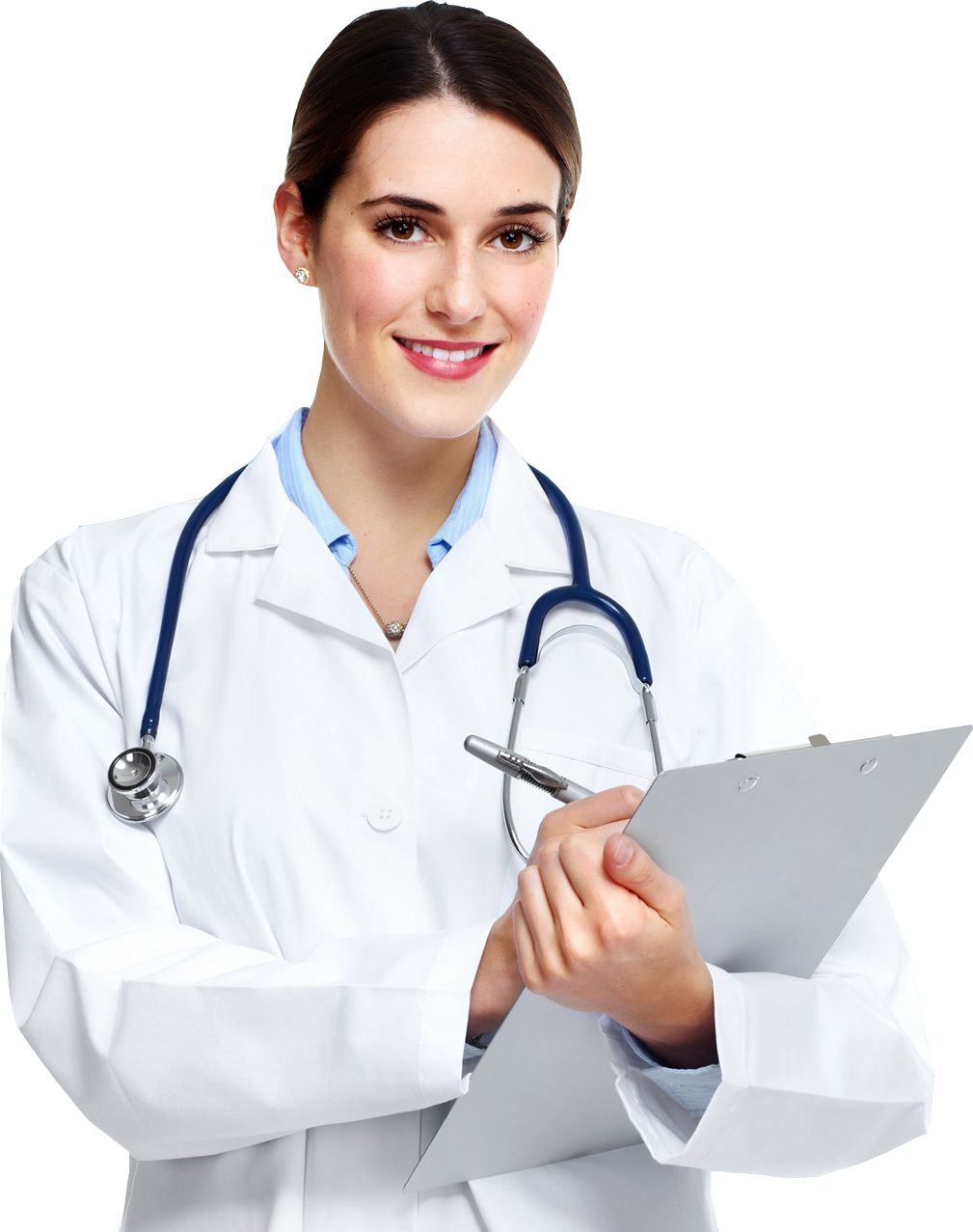 Nurse walking png. Doctor images free download
