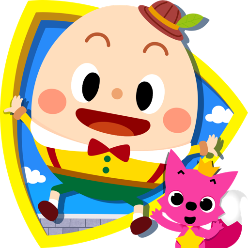 Sing drawing mother. Pinkfong goose children s
