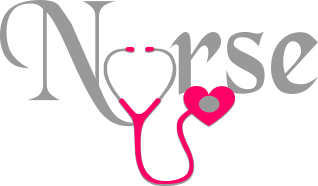 Hat svg nurse. Nursing dxf eps png