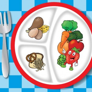 Nutrition clipart health conscious. Resources super healthy kids