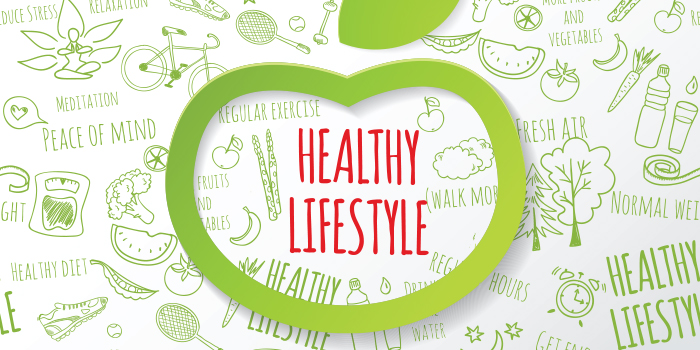 Nutrition clipart health conscious. Gifts and ideas for