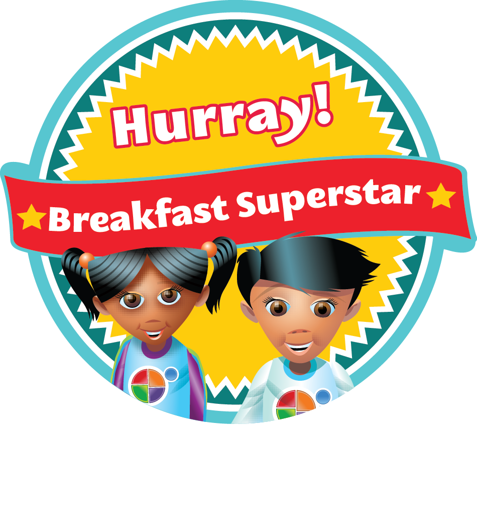 Nutrition clipart myplate. Graphics library food and