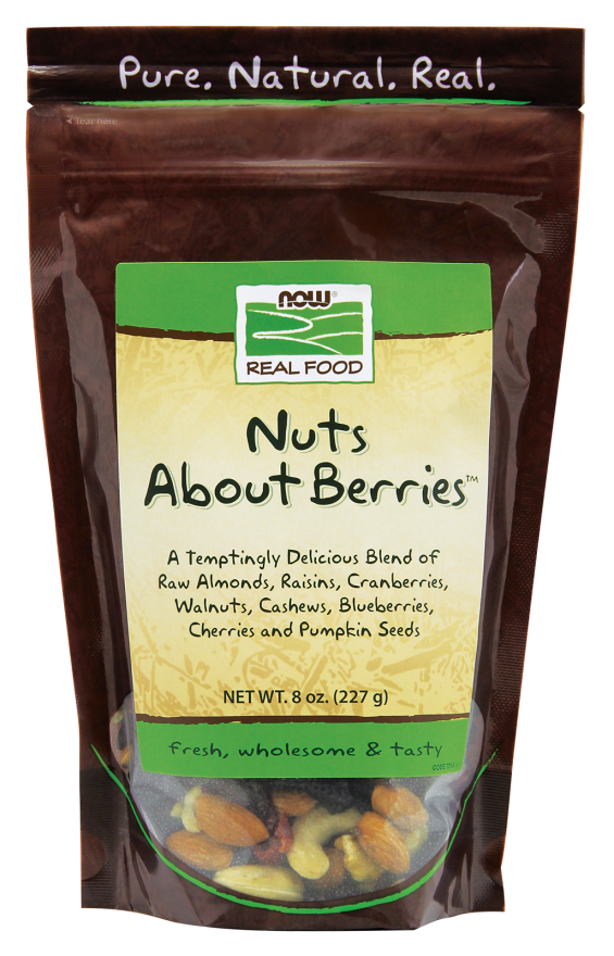 Nuts transparent fresh. About berries now foods