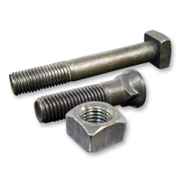 Nuts vector bolt nut. And bolts png image