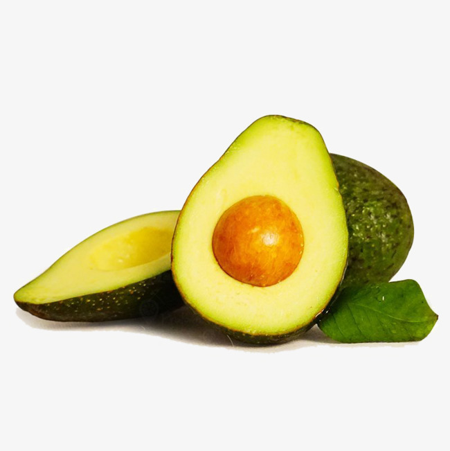 Nuts clipart avocado. Chilean product kind yau