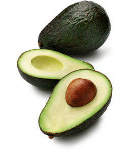 Nuts clipart avocado. High quality png web