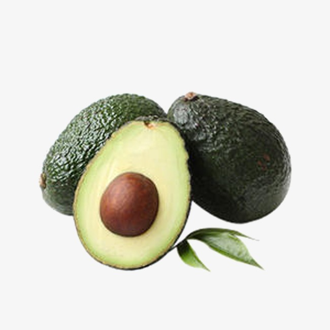 Nuts clipart avocado. Mexican pear fresh fruit