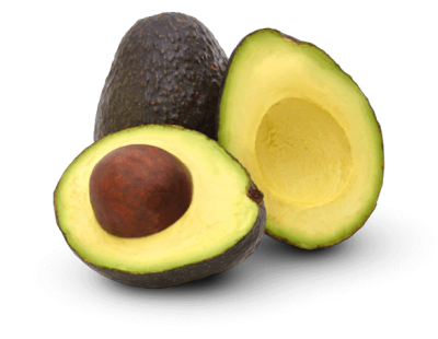 Nuts clipart avocado. Tree png dlpng half