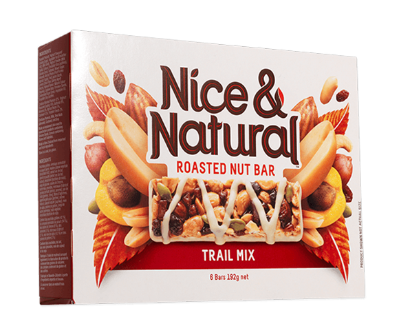 Nuts transparent healthy mix. Snacks malaysia nice natural