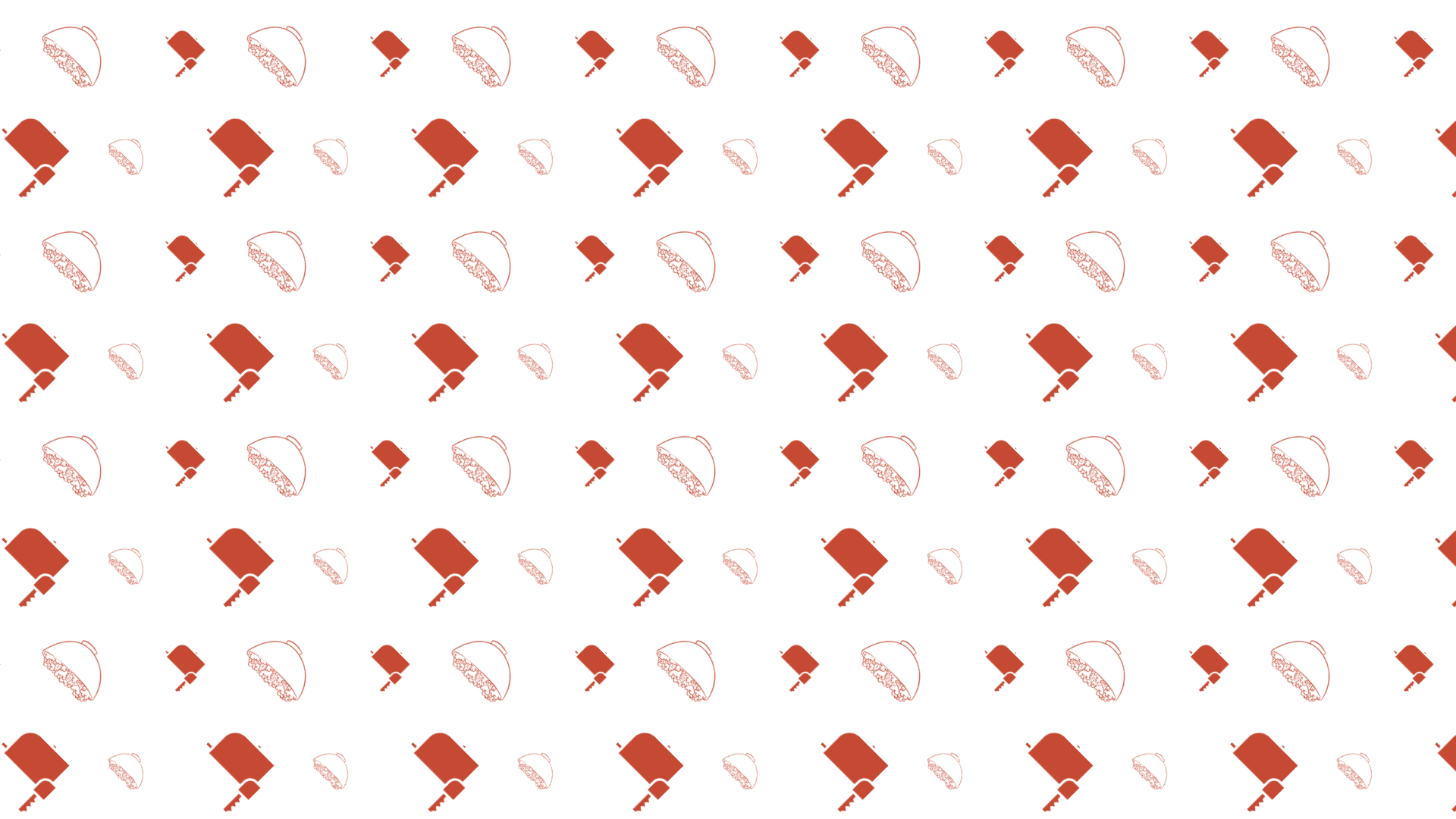 Nuts transparent outline. Hd pattern design iconpattern