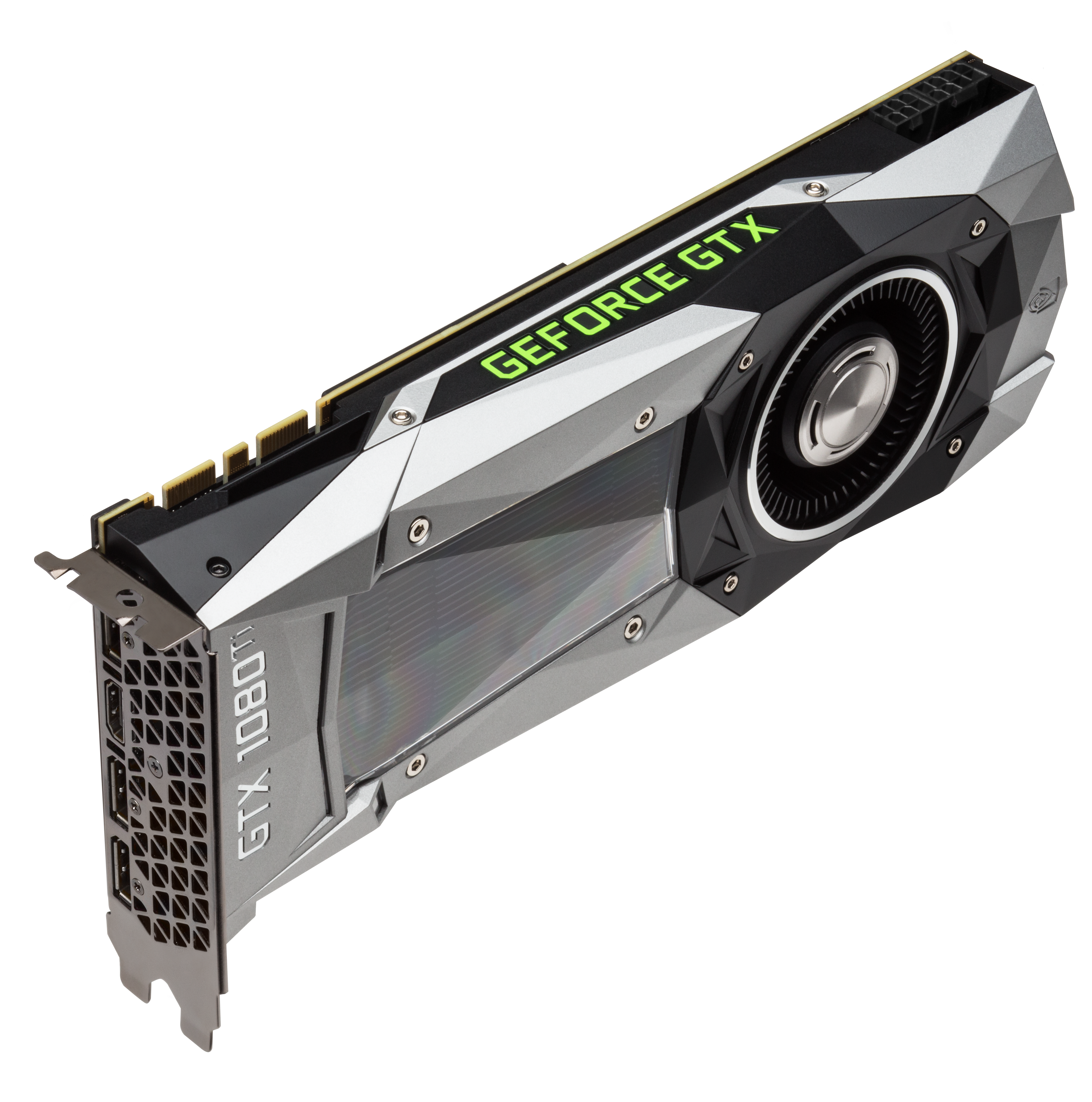 Nvidia graphics cards png