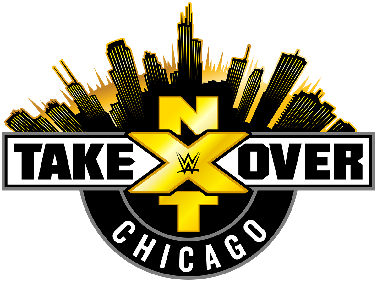 Nxt chicago png