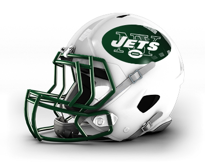 jet transparent nfl