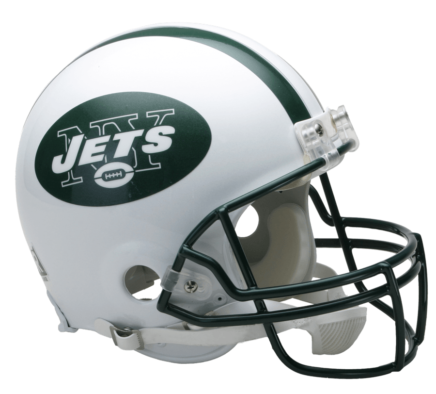 New york jets png