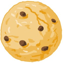 Cookies clipart cookie crumb. Free oatmeal cliparts download