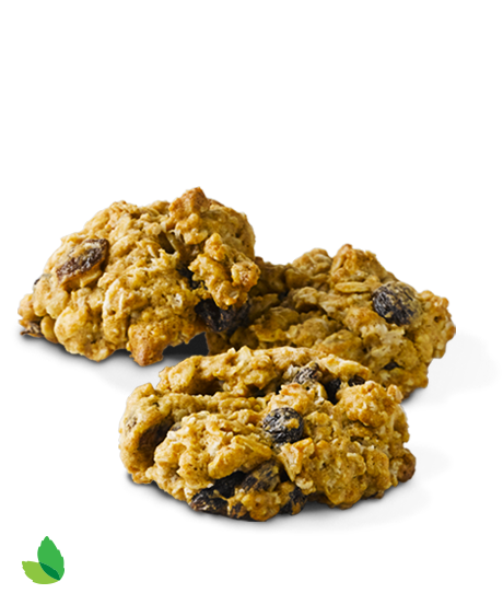 Oatmeal cookie png. Raisin cookies recipe with