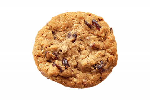 oatmeal cookie png