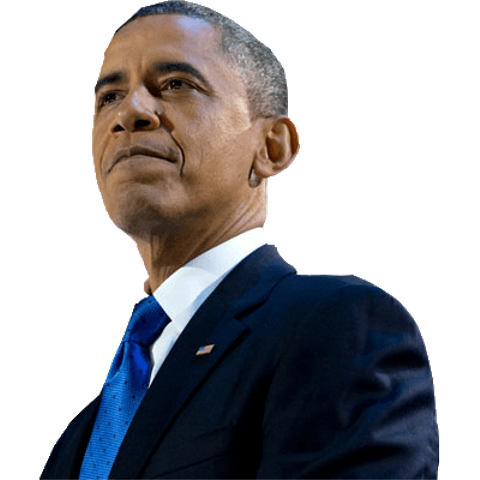 Obama crying png. Popular and trending barack