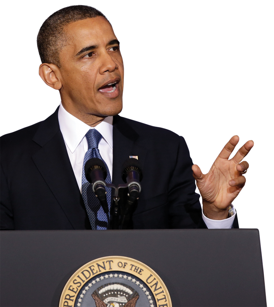 Obama crying png. Barack images free download