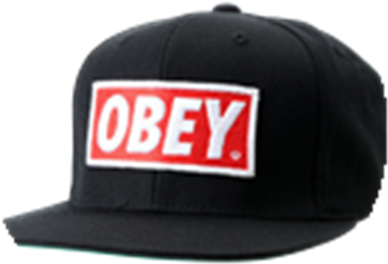 Swag transparent hat. Download hd png royalty