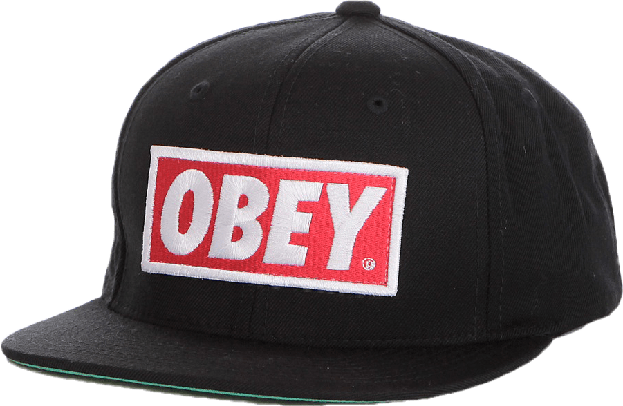 Obey sticker png. By dumuyrk report abuse