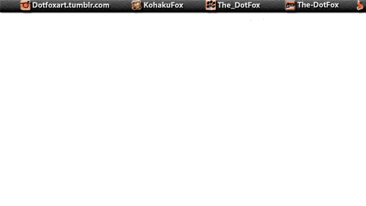 Obs png overlays. Dotfox jtv overlay for