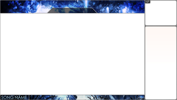 Obs transparent chat overlay. On twitch plugin real