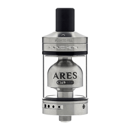 Obs transparent engine rta. The best rtas on