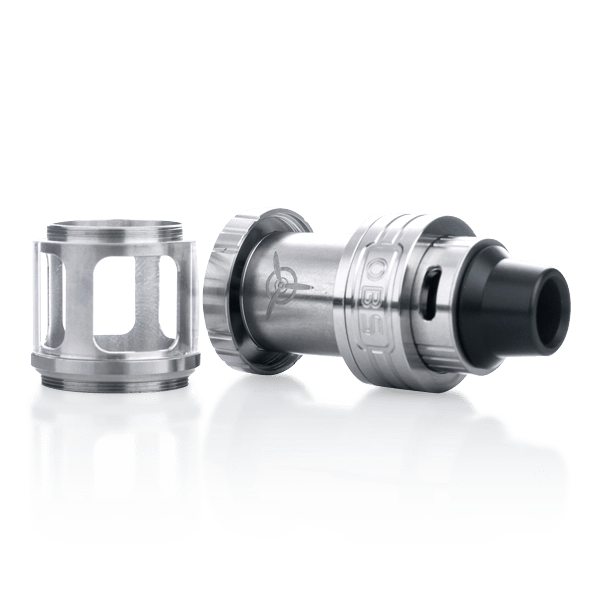 Obs transparent engine rta. Buy shop weekly vape