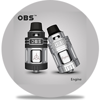 Obs transparent engine rta. The review does it