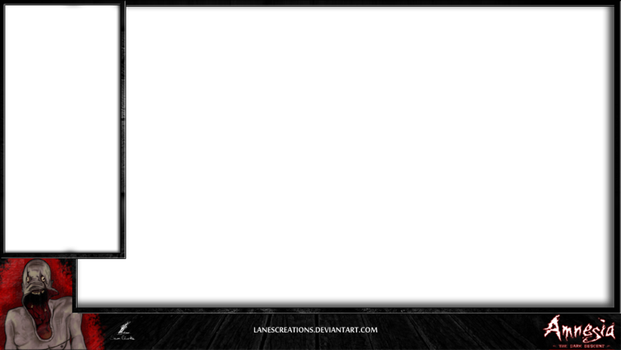 Obs transparent chat overlay. How to add box