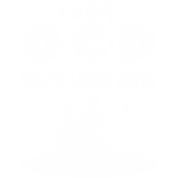 Ocd drawing. I have a obsessive