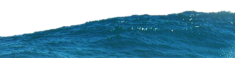 Ocean background png. Sea images free download