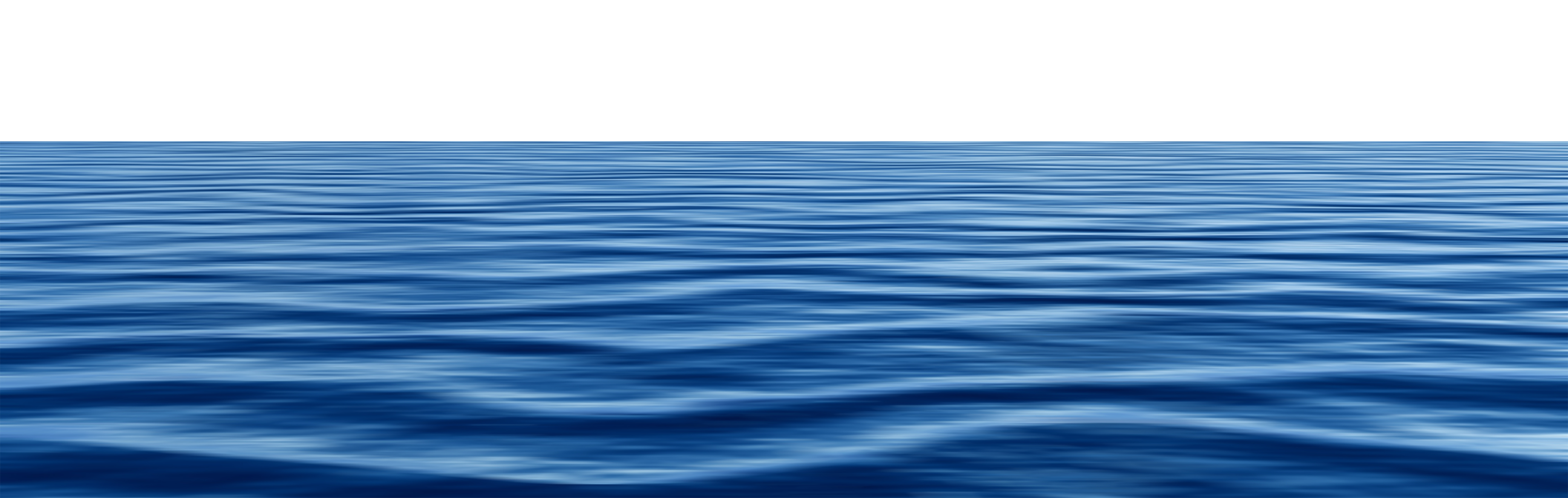 Ocean waves clipart png. Blue sea ground picture