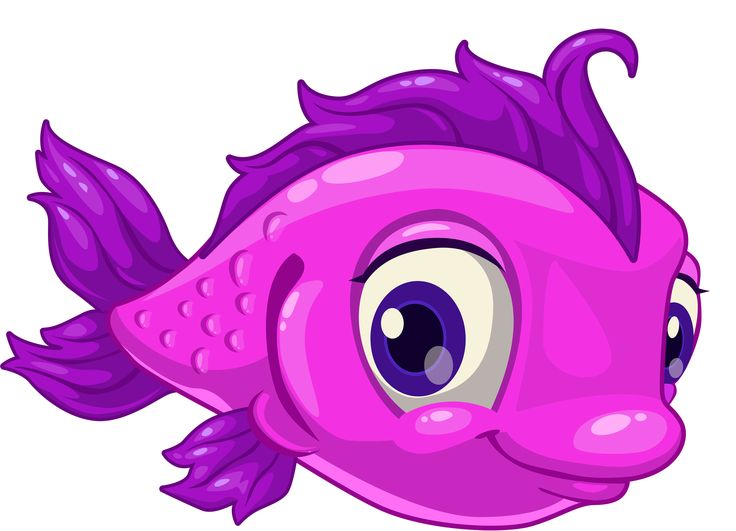 Ocean clipart fish. Best and sea