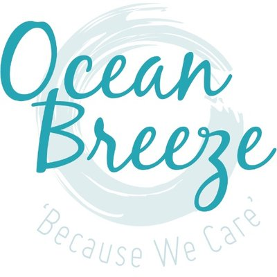 ocean clipart ocean breeze
