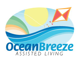 Ocean clipart ocean breeze. Designed by synergyworksdesign brandcrowd