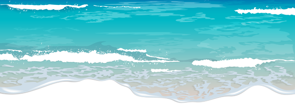 Sea clipart. Transparent png image gallery