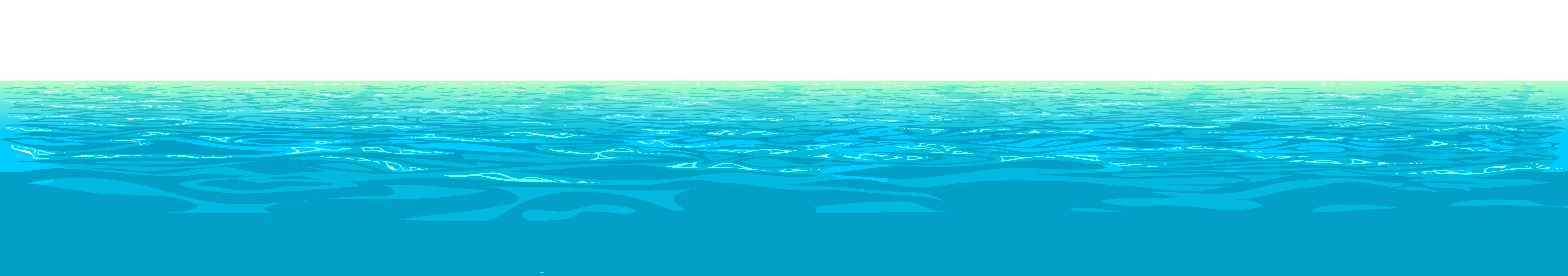Ocean png. Sea hd transparent images