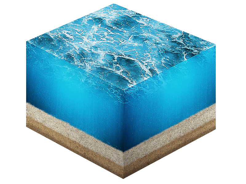 Water texture png. And liquid textures for